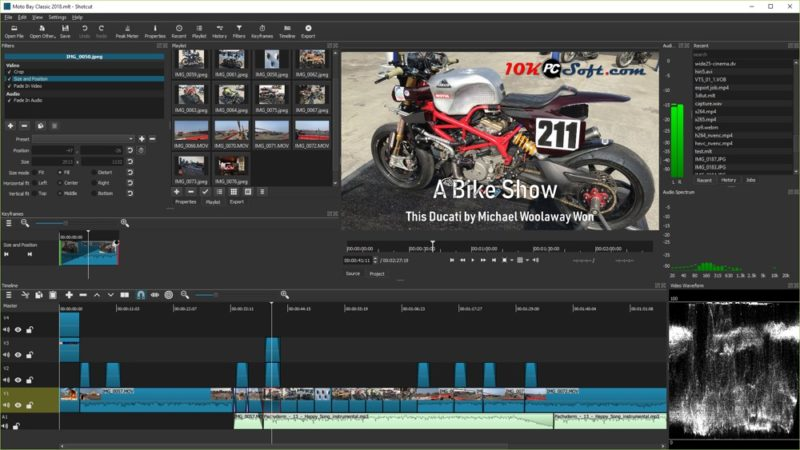 shotcut-video-editor-download