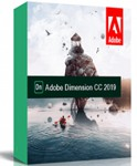 Adobe-Dimension-CC-2019-Free-Download