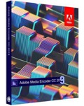 Adobe Media Encoder CC 2019 Latest Version Offline Setup Download