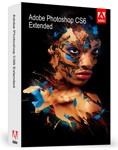 Adobe Photoshop CS6 Extended Portable