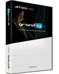 ArKaos-GrandVJ-XT-2.5-Free-Download