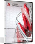 AutoCAD 2018 Free Download for Windows