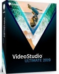 Corel VideoStudio Ultimate 2019 Free Download for Windows