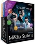CyberLink-Media-Suite-Ultra-15.0-Free-Download