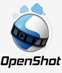 Download-OpenShot-Video-Editor-Free