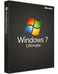 Download-Windows 7 Ultimate Sep 2019 Free