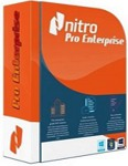 Nitro-Pro-Enterprise-12-Free-Download