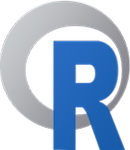 R for Windows 3.5 Free Download for Windows