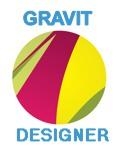 gravit-designer-3.3.3-free-download