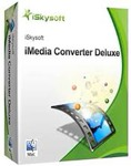 iSkysoft-iMedia-Converter-Deluxe-10.2