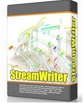 streamWriter-Portable-5.4-Free-Download