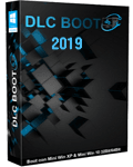 DLC Boot 2019 v3.6 Free Download