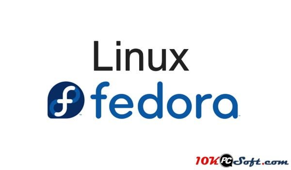 Linux Fedora 25 Review