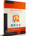 Microsoft Office 2019 Preview Free Download