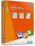 WPS Office 2019 Free Download for Windws PC