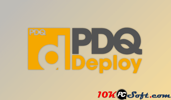 PDQ Inventory Enterprise 16 Free Download