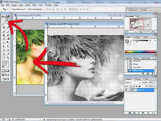 Adobe-Photoshop-7-image-editing