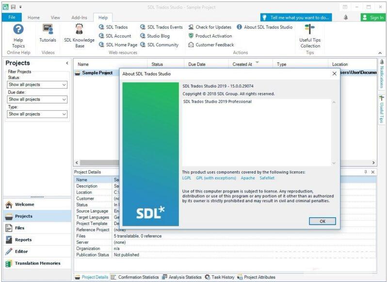 SDL-Trados-Studio-2019-free-download-full-version
