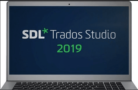 SDL Trados Studio 2019 Latest Version Download