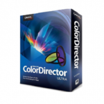 CyberLink ColorDirector Ultra 7.0 Free Download