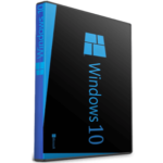 Windows 10 Pro RS5 2018 Free Download