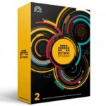 Bitwig Studio 2.2 Free Download