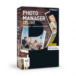 Download MAGIX Photo Manager 17 Deluxe